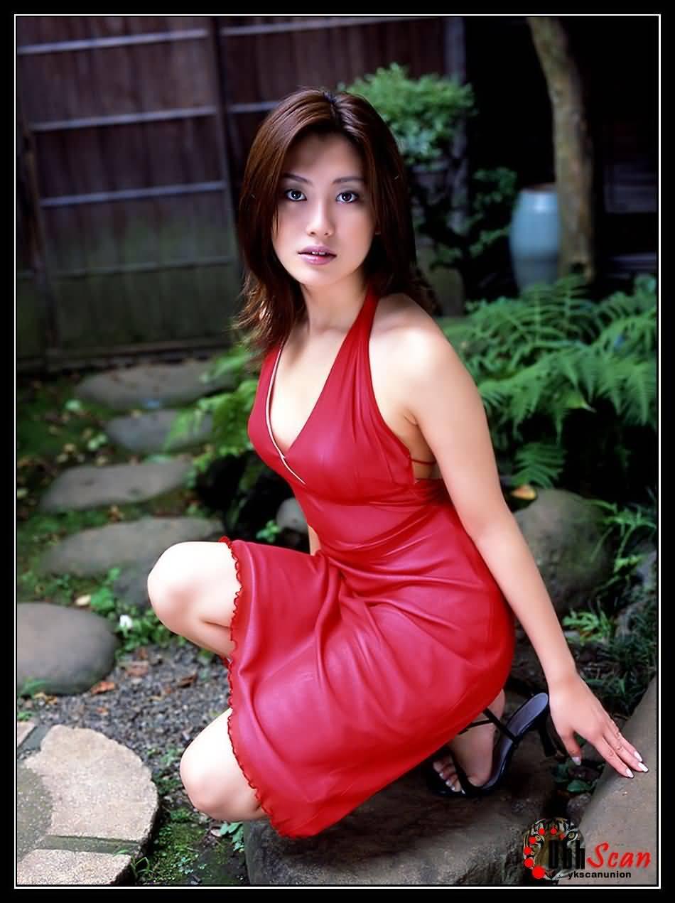 楚楚动人 - 巫志祥 - 巫志祥的博客