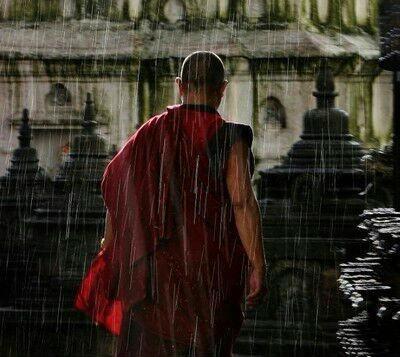 中国古代———最凄美、最浪漫的爱情谎言 - 近水遥山 - 近水遥山