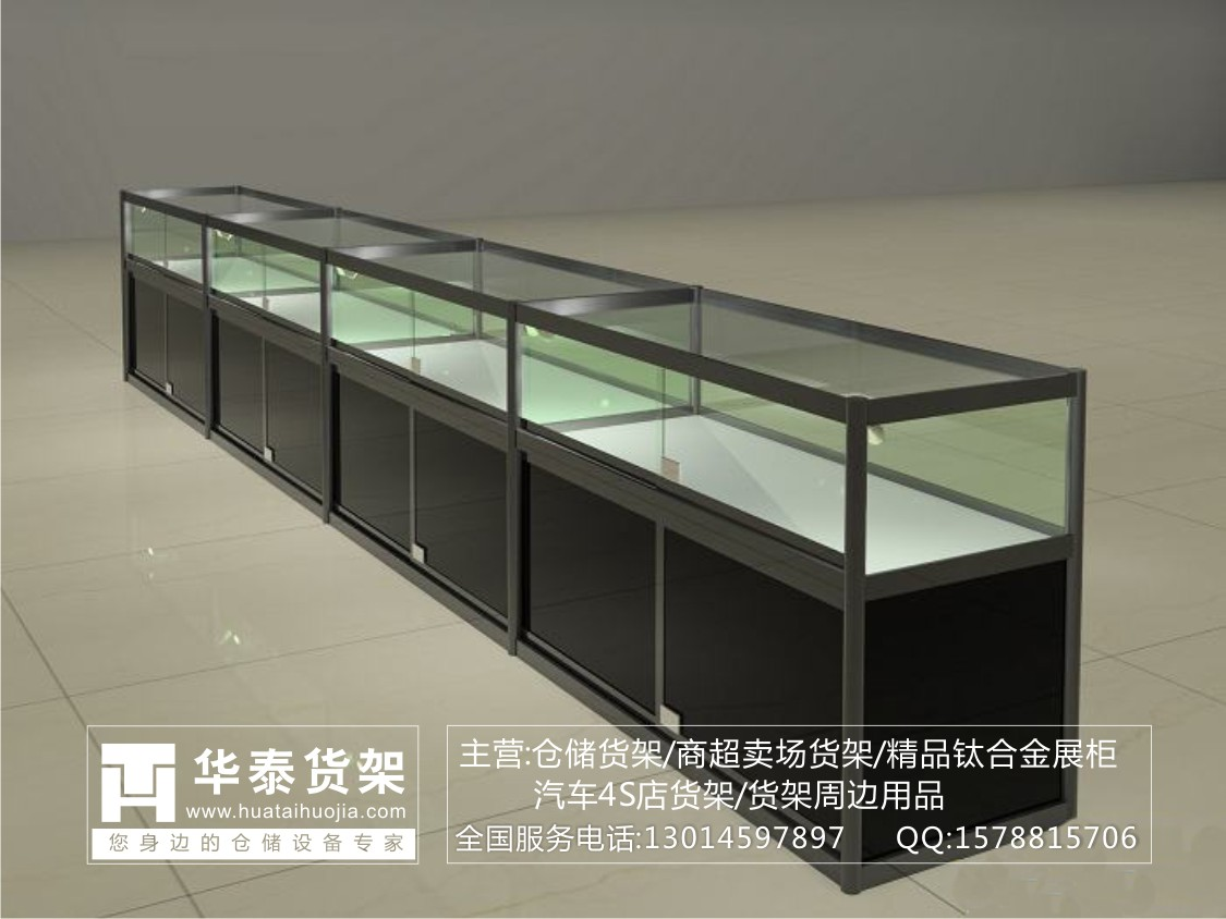 郑州钛合金货架,郑州展柜,郑州展柜加工,13014597897