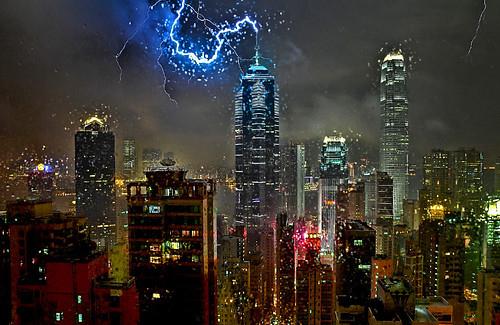 http://image.haojiaolian.com/2013-10/xueche/1382325948140.jpg_