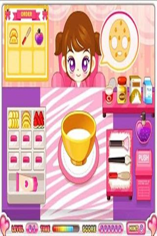 玩免費遊戲APP|下載美容院 Beauty Salon app不用錢|硬是要APP