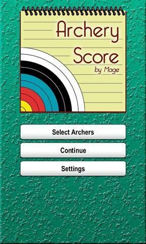 免費棋類遊戲App|射箭大师|阿達玩APP