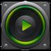 媒體與影片App 音乐播放器 LOGO-3C達人阿輝的APP