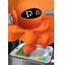 桌面秀 LOGO-APP點子