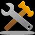 手机定位 工具 App LOGO-硬是要APP