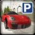 保时捷完美停车 賽車遊戲 App LOGO-硬是要APP