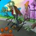 植物大战僵尸2外挂工具攻略 模擬 App LOGO-硬是要APP