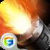 坦克大战-合金弹头 動作 App LOGO-硬是要APP