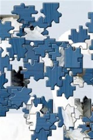 玩休閒App|拼图游戏免費|APP試玩