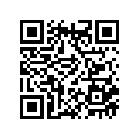 电玩城游戏资讯下载