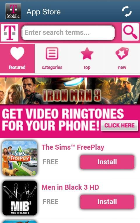 玩工具App|App Store免費|APP試玩