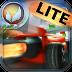 火箭飞车 賽車遊戲 LOGO-玩APPs