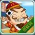 麻将斗地主 棋類遊戲 App LOGO-硬是要APP