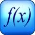 数学 LOGO-APP點子