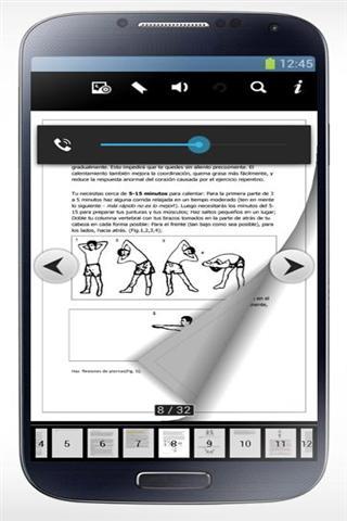 长高|玩體育競技App免費|玩APPs