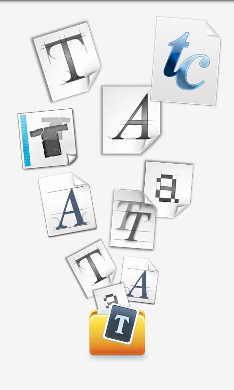 口袋大作战-小精灵版:在App Store 上的内容 - iTunes - Apple