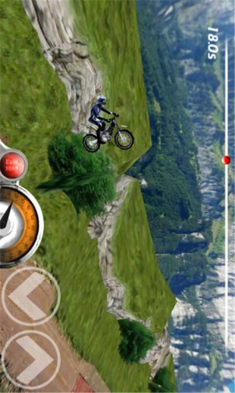 免費下載賽車遊戲APP|过山车摩托 app開箱文|APP開箱王