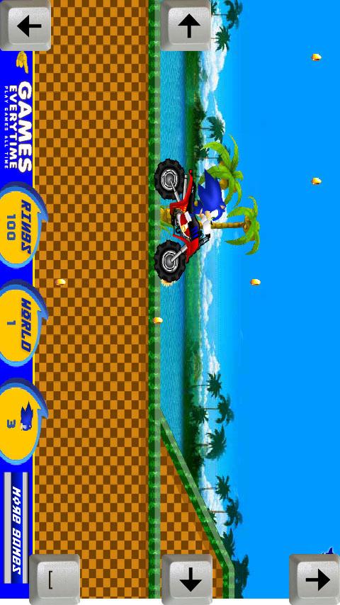 摩托狂飙游戏 单机版