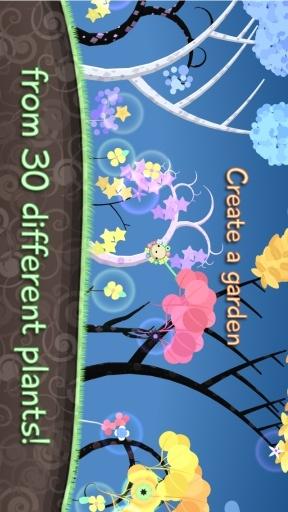【免費遊戲App】禅意花园-APP點子