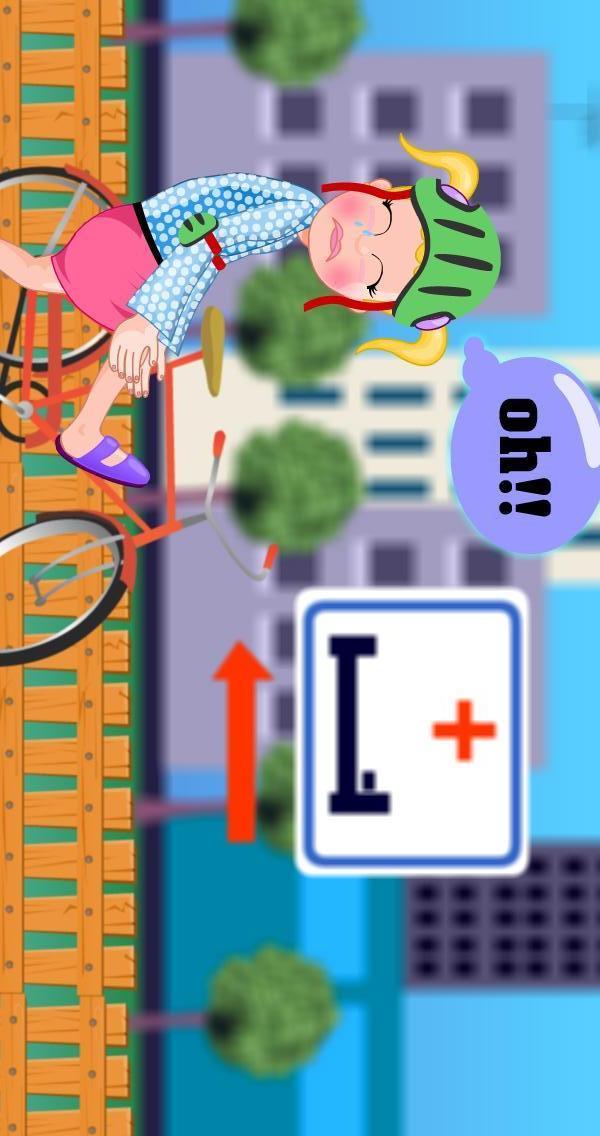 【免費遊戲App】腿部外科医生游戏-APP點子