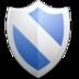 手机安全管家 工具 App LOGO-硬是要APP