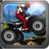 山地骑士 賽車遊戲 App Store-癮科技App