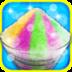 IceSmoothies 休閒 App LOGO-APP試玩