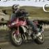 极速飞车越野 賽車遊戲 App Store-癮科技App