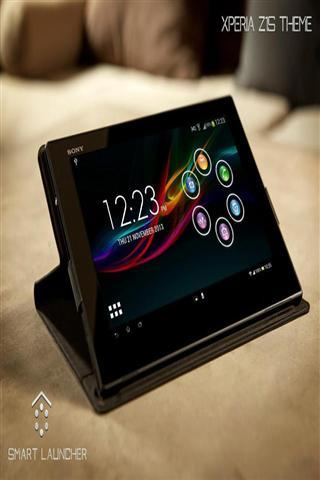 Sony Mobile用戶獨家下載冰雪奇緣 - [哈燒王 Hot3c]