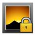图片视频隐藏器 工具 App LOGO-硬是要APP