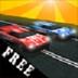 急速赛车 free 賽車遊戲 App LOGO-APP試玩