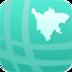 掌上川电 社交 App LOGO-APP試玩