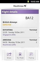 Heathrow Airport Guide|玩體育競技App免費|玩APPs