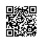 拳皇98 终极之战-OL下载
