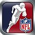 橄榄球竞技 體育競技 LOGO-玩APPs