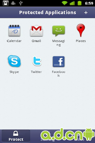 降雪動態壁紙專業版 免費玩個人化App-阿達玩APP - 首頁