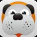 快狗游戏修改器-部落冲突 模擬 App LOGO-APP試玩