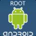 轻松获取root权限 LOGO-APP點子