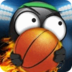 火柴人篮球赛 體育競技 LOGO-玩APPs