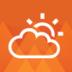 点心天气 生活 App LOGO-APP試玩