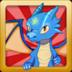 怪兽卡牌 棋類遊戲 App LOGO-硬是要APP