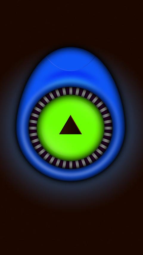 极品播放器 媒體與影片 App-癮科技App