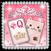 公主扑克牌 棋類遊戲 App LOGO-APP試玩