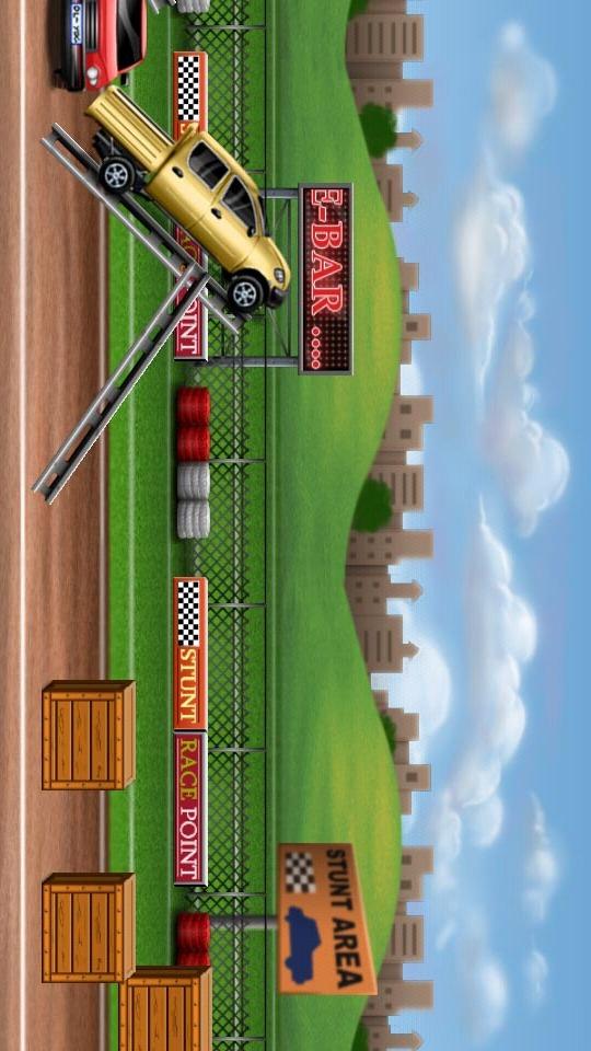 【免費賽車遊戲App】大卡赛车游戏-APP點子