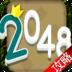 数字游戏最牛攻略2048 休閒 LOGO-玩APPs