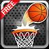 全明星篮球赛 體育競技 LOGO-玩APPs