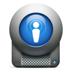 一键加速 工具 App LOGO-硬是要APP