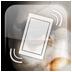 可怕的脸壁纸 個人化 App LOGO-APP開箱王