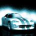 极速赛车 LOGO-APP點子