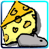 Cheese Mania 工具 App Store-癮科技App